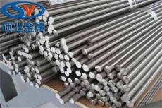 N06601大量提供 N06601板材 圆棒