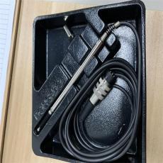 韓國東都DP-10電感式位移傳感器
