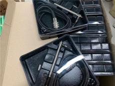 上海DP-S4VL低測力位移傳感器-韓國東都DONG
