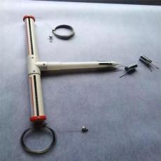 LBY-2A顶板离层仪宇成厂家生产