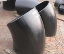 不锈钢、合金弯头、厚壁弯头、
