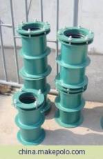 刚性套管、柔性套管、防水套管
