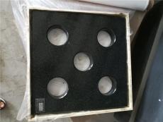 現貨供應 優質檢驗大理石方尺 花崗石方尺