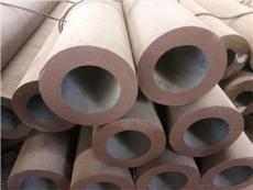 q345b大口径厚壁薄壁无缝钢管 现货销售