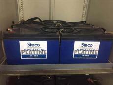 时高蓄电池PLATINE12-150正品销售