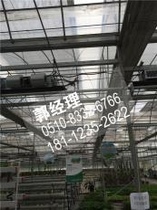 西双版纳玻璃温室厂家直销量大从优