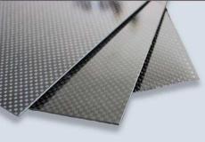 中鼎供應碳纖維板