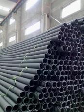 重庆桥梁预应力波纹管金属塑料波纹管批发价