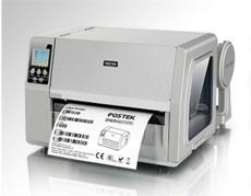 博思得TW电子电器厂热转印条码打印机厂家