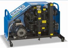科爾奇MCH13/ET高壓空氣壓縮機填充泵