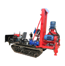 BFF-150型反循环钻机厂家直销