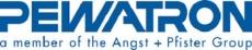 瑞士原裝PEWATRON氣體傳感器