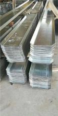 昆明止水钢板生产厂家价格