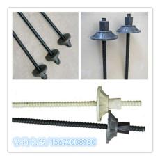 景龙玻璃钢专业生产玻璃钢锚杆/品质保证