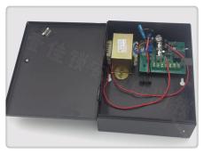 力士堅電源POC901-2.6C 后備電源