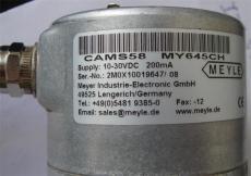 钢厂测速电机编码器FINH58MY473CH