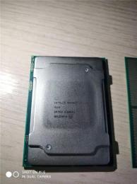 高價回收E5-2686 V3  2.0 GHz志強服務器CPU