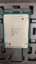 高價回收E5-2687W V3 3.1 GHz志強服務器CPU
