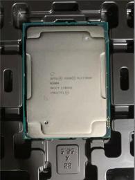 高價回收E5-2696 V3 2.3 GHz志強服務器CPU