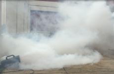 消防发烟机烟雾发生器烟雾液烟雾油烟雾剂