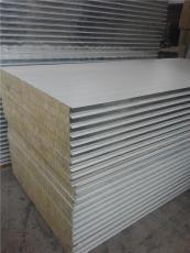 昆明950型钢结构屋面岩棉瓦价格