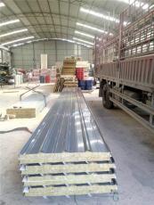 云南钢结构屋面瓦生产厂家