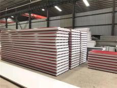 云南昆明950型屋面彩钢复合瓦生产厂家