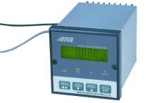 ALGOL多功能IND-7660 數字顯示器