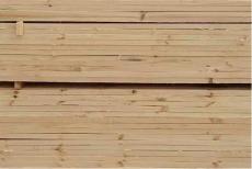 达州云杉支模木方规格