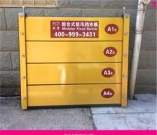 供应衡阳各种低洼出入口安装的防汛门