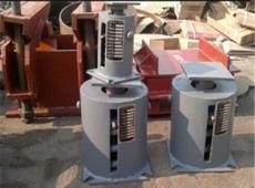 锡林郭勒盟横担弹簧、焊接管座、横担弹簧用焊接管座