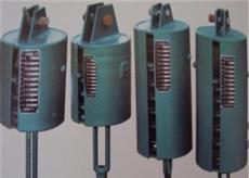 HG/T20644-1998变力弹簧支架
