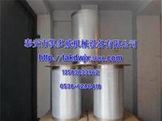 QPC21310-69、QPC21310-39康普艾气水分离器