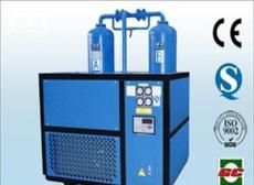 德蒙组合式低露点压缩空气干燥机
