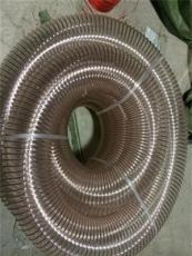 陶瓷厂吸尘管