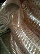 布袋工业吸吸尘器软管