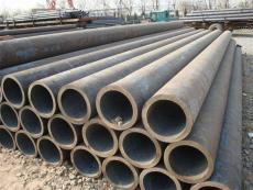 黔东南无缝钢管批发价格