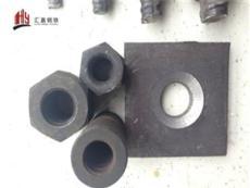 PSB930精轧螺纹钢厂家现货全国直发品牌低价免费加工