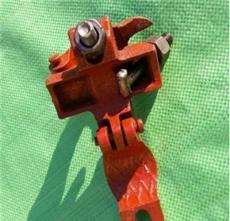 生产高质量【国标扣件】【玛钢扣件】【钢管扣件】