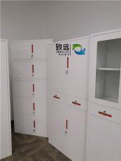 四川定制文件柜 廠家直銷鋼制鐵皮柜