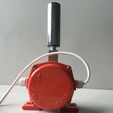 DTPK-12-30碼頭鋼廠適用兩級跑偏開關