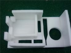 深圳珍珠棉廠家 訂做白色珍珠棉 來樣定制