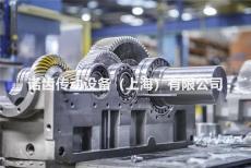 西门子Siemens减速机 弗兰德减速机配件
