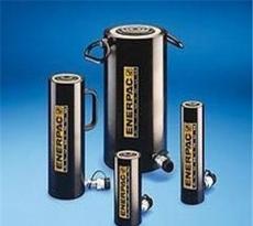 ENERPAC过滤器