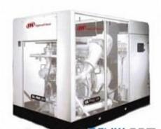 无油螺杆空压机SIERRA 37-300kw/50-400Hp
