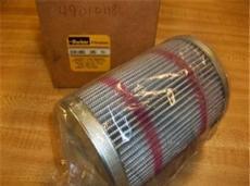 供应PARKER派克滤芯 液压系列产品