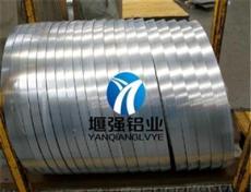 美国进口高韧性弹簧钢  进口弹簧钢密度  进口弹簧钢机械性能