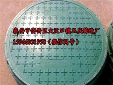 云南哪里有生产树脂井盖的厂家