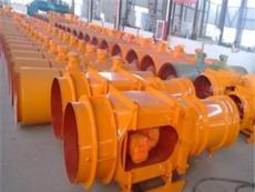 煤矿用聚乙烯束管优质品牌,价格优惠煤矿用聚乙烯束管,好聚乙烯束管
