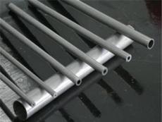 小口径铝管直径